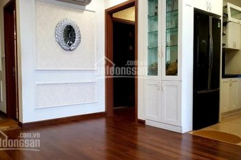 Bán căn hộ cao cấp nhận nhà vào ở ngay, chỉ cần thanh toán 30%, LS: 0%/12 tháng. LH: 0978406969