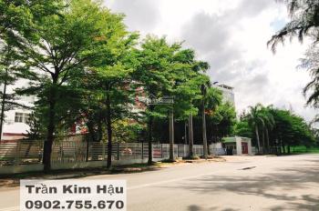 Bán đất chính chủ KDC 13C Greenlife, hướng Đông Bắc, liên hệ: 0902.755.670