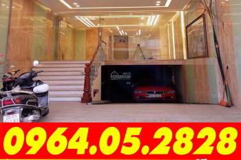 Sang nhượng cửa hàng thời trang 35m2 mặt tiền 5m tại ngã 4 số 146 Hoàng Quốc Việt giá chỉ 19 tr/th