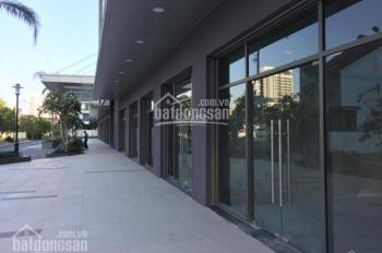 Bán shophouse Sunrise Riverside, DT 40m2, giá 3 tỷ 7. LH 0901319986