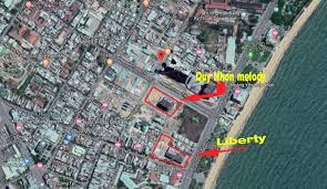 Suất nội bộ 1 số căn đẹp dự án Quy Nhơn Melody do Hưng Thịnh làm CĐT. LH 0909330015