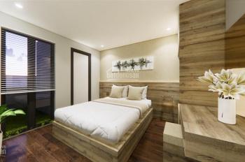 Cần bán gấp nhà MT Trần Đình Xu, P. Cầu Kho, Q.1, DT: 4x22m, giá 27 tỷ, 0902.900.365