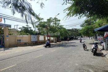 Bán nhà mặt tiền Quang Trung 287m2, giá 29 tỷ
