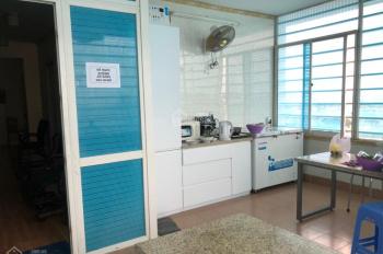 Tôi cần bán nhanh căn hộ cao cấp Penhouse PN-Techcons, trung tâm Q. Phú Nhuận, 4PN, 0932.186.286
