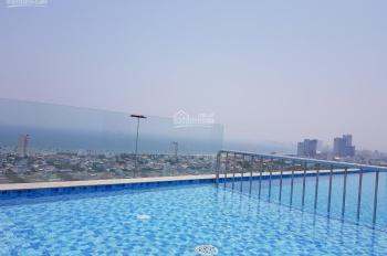 Chính chủ cần bán lại căn hộ cao cấp Sơn Trà Ocean View