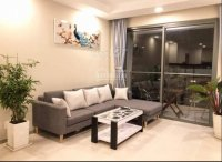 Cho thuê căn hộ 1 phòng ngủ, diện tích 56m2 dự án Vinhomes Golden River, quận 1 giá 15tr/tháng