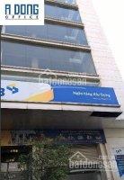 Cho thuê văn phòng Royal Office đường Nguyễn Xí, DT 80m2, giá 20.5 triệu/th, LH 0819 666 880
