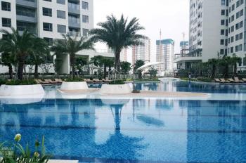 Chủ nhà bán gấp căn hộ Đảo Kim Cương Q. 2, 1PN 3 tỷ, 2PN 5,5 tỷ, 3PN 7,5 tỷ. LH 0902979005 Em Định