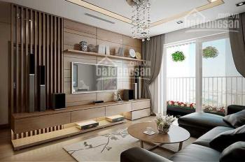 Cho thuê căn hộ Thế kỉ 21 86m, 2pn, 2wc, nội thất đầy đủ, giá 12tr/tháng LH 077.505.44.22