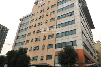 Cho thuê văn phòng tòa nhà Viễn Đông, 36 Hoàng Cầu, diện tích 70m2, 130m2, 250m2, 500m2