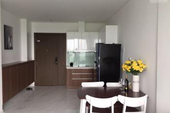 Cần cho thuê căn hộ tại Văn Phú Victoria, 2PN, 97m2, full nội thất, giá 8 tr/th. LH: 0396638928
