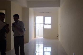 Bán cắt lỗ căn hộ 72m2 HH Linh Đàm tầng 19 giá 1.1 tỷ bao sang tên