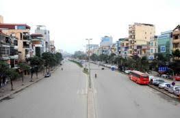 Bán nhà Đống Đa, mặt phố Cát Linh 51 tỷ, 170m2, xây 5 tầng, kinh doanh