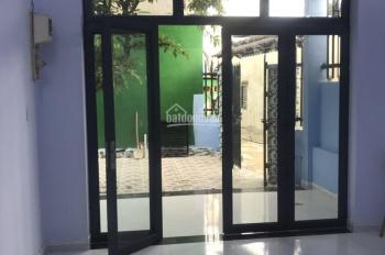 Bán nhà phường Linh Xuân, gần chợ. DT 81m2, giá 2 tỷ 950tr, LH 0932375800