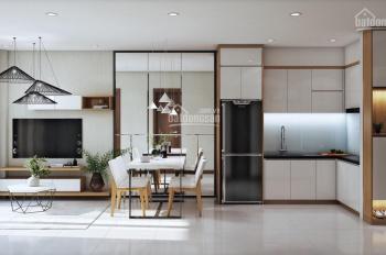 Cần sang nhượng căn hộ Bcons Miền Đông, 2PN giá 1.275tỷ, full thuế phí, giá giai đoạn 1