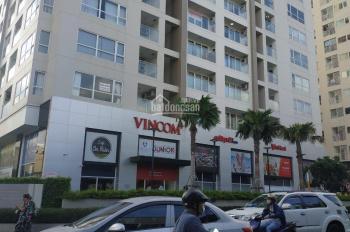 Bán tòa nhà view Landmark 81 28 căn hộ dịch vụ tiêu chuẩn quốc tế, hầm, 8 tầng, 0942437670