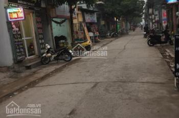 Chuyển công tác nên gia đình bán lại mảnh đất 110 m2, tại Cửu Việt - Gia Lâm. LH: 091.271.9896