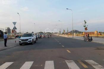 Dự án Phú Hồng Thịnh 10, diện tích 100m2, giá 3tỷ4, bao giấy phép xây dựng