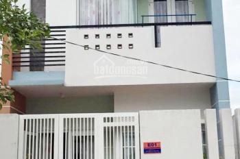 Bán nhà kiệt Nguyễn Văn Thoại, cách 70m đến biển, DT: 5x17.6m = 88m2, khu khách sạn