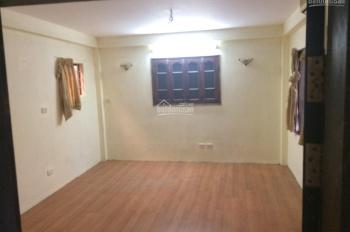 Bán căn hộ tập thể E4 Bách Khoa, Hai Bà Trưng Hà Nội 70m2 giá 1.4 tỷ (ảnh thật 100%)