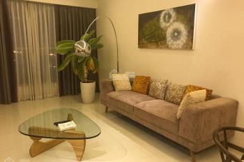 Chính chủ cần cho thuê căn hộ 125m2, tầng 9 dự án Thảo Điền Pearl