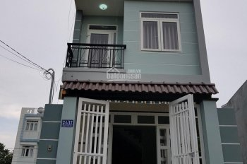 Nhà 1 hệt 2 lầu ngay đường tam đa quận 9 diện tich 50.6 m2 giá 3.25 tỷ