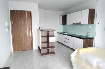 Cần bán gấp căn hộ full nội thất 3 phòng ngủ Sun Village, Nguyễn Văn Đậu