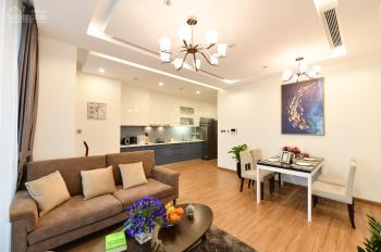 Chính chủ cho thuê căn hộ tại C7 Giảng Võ, đối diện khách sạn Hà Nội 80m2, 3PN, giá 13triệu/tháng