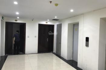 Chính chủ bán căn chung cư Mỹ Sơn Tower, 62 Nguyễn Huy Tưởng rẻ nhất Thanh Xuân. LH: 0934613988