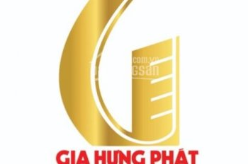 Kẹt tiền cần bán gấp nhà đường Trần Đình Xu, P.Cô Giang, Q.1. Giá 5.2 tỷ