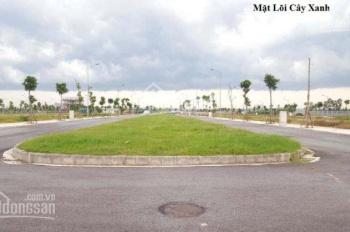 Chính chủ bán lô lk14-04 đã có sổ gần TTTM lô cực  đẹp dự án dragon city Thái Bình  LH:0945.215.256