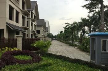 Suất ngoại giao BT góc cực đẹp tại Sunny Garden City 300m2, sổ đỏ chính chủ giá tốt nhất thị trường