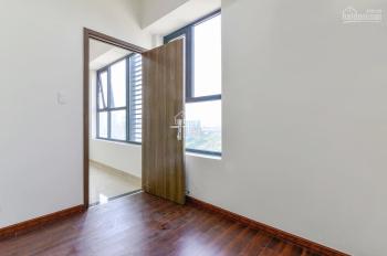 2.7 Tỷ/ căn 2 Phòng ngủ- RẺ hơn thị trường 300 triệu- dê Ở- Thuê- Chuyển Nhượng ngay.LH: 0966070928