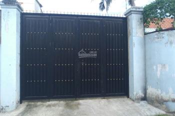 Bán nhà C7 Phạm Hùng, Nguyễn Văn Linh, Bình Chánh, giáp Q.7. DT: 6m x 37m, giá: 6.6 tỷ