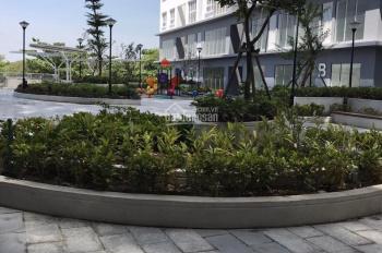Bán shophouse, DT 74m2. Giá 2,1 tỷ chung cư Hưng Phát Silver Star, số 156A Nguyễn Hữu Thọ