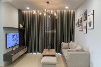 Chính chủ bán căn hộ Viva riverside Võ Văn Kiệt Quận 6 - 2PN - View Quận 1 - Giá 2 tỷ 3 Luôn VAT