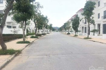 Bán lô đất hướng Đông Nam 40m2 tại Sở Dầu, Hồng Bàng, Hải Phòng, LH: 0796386283