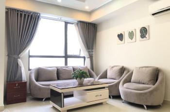Cho Thuê CHCC Thảo Điền Pearl 2PN 125m2 giá chỉ 20 triệu /tháng