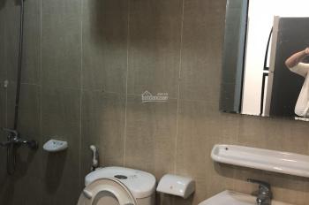 BQL chung cư An Bình City cho thuê căn hộ 2-3PN giá từ 7 đến 15 tr/th, hotline: 0369918372