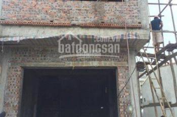 Bán nhà 5 tầng Phú La, Văn Phú Hà Đông HN, 30m2, giá 1.8 tỷ, sổ đỏ chính chủ. LH 0988550522