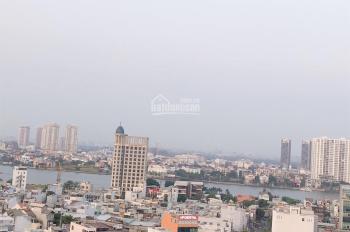 Bán căn hộ Wilton Bình Thạnh, 68m2 full nội thất, giá 3.750 tỷ view sông. LH: 0899466699