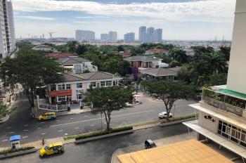 Cần tiền nên bán lại căn hộ 146m2 3PN, 2WC Riverside Residence tầng thấp giá 6.4 tỷ nhận nhà ở ngay