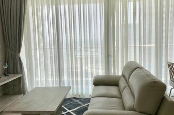 Chính chủ bán căn 2PN 2D tòa Bahamas tầng thấp trực diện hồ bơi đầy đủ nội thất, LH: 0934 048 173