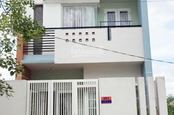Bán nhà 02 mặt tiền Nguyễn Đình Chiểu, quận 3 (đoạn 2 chiều), 4.3x14m, 3 lầu, 30. tỷ.