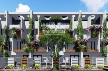 Duy nhất căn nhà phố 132m2 tại Gia Lâm, giá chỉ 8 tỷ, 0943500642