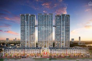 Cơ hội sở hữu căn hộ cao cấp đẹp nhất Hà Đông giá chỉ từ 22,5tr/m2. LH: 0945679746
