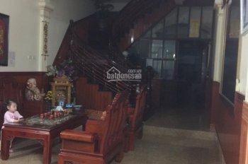 Bán nhà KĐT Định Công song song Vành Đai 2.5 view tòa chung cư 95m2 MT 5m, 13.5 tỷ. 0965850099