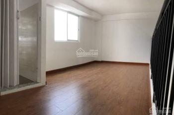 Chính chủ thực sự căn A4-1-18 Tầng 1 số nhà 18 thuộc căn hộ 36m2 Phúc An City
