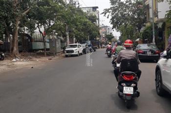 Cần bán nhà MTKD đường Trần Văn Ơn gần trường tiểu học Đoàn Thị Điểm và chợ Trần Văn Ơn