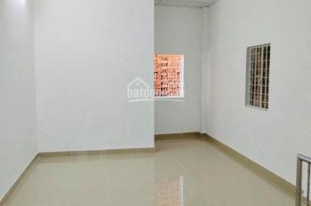 Siêu hot bán nhà HXH Lê Quang Định, phường 1, Gò Vấp, 64m2, 3PN chỉ 3.8 tỷ TL